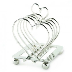 Culinary Concepts Amore Toast Rack