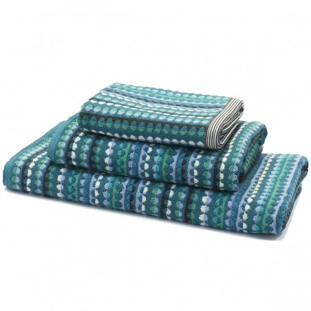 Margo Selby Mangrove Towel