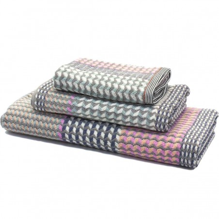 Margo Selby Camber Towel