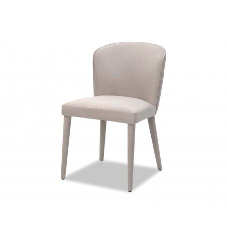 Liang & Eimil Kay Velvet Dining Chair