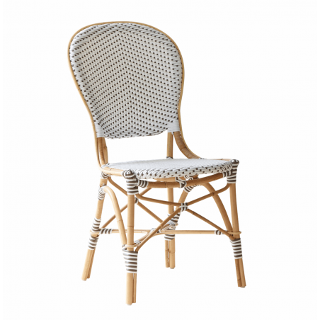 Sika Isabell Dining Chair