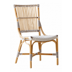 Sika Design Monique Dining Chair