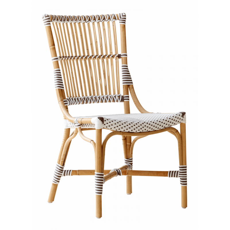 Sika Monique Dining Chair