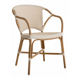 Sika Design Valerie Dinning Chair