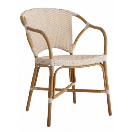 Sika Valerie Dinning Chair
