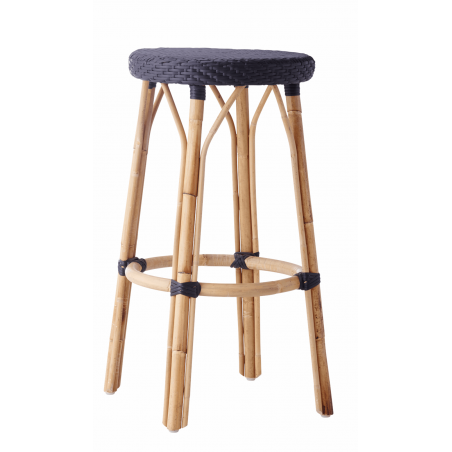 Sika Simone Bar Stool