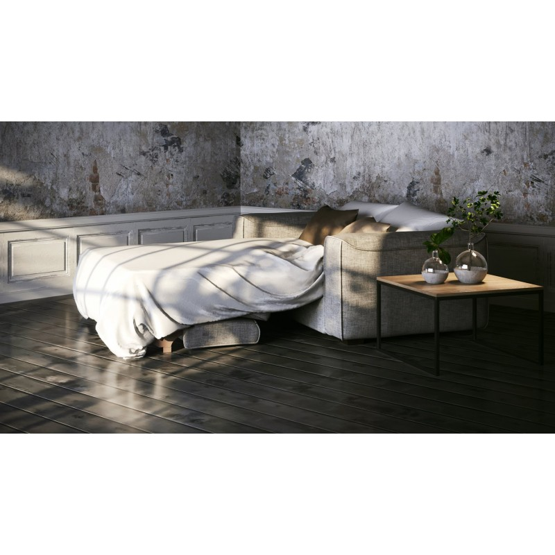 Mesonica Munro 2.5 Seater Sofabed