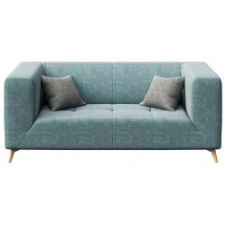 Mesonica Toro 2 Seater Sofa