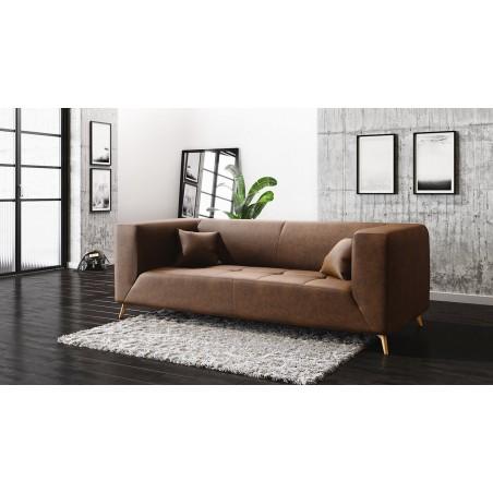Mesonica Toro 2 Seater Sofa