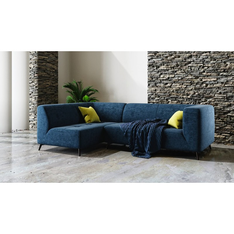 Mesonica Toro Sofa Chaise Longue Right