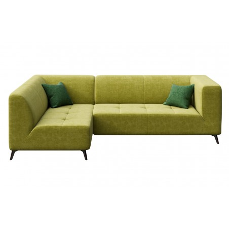 Mesonica Toro Sofa Chaise Longue Left