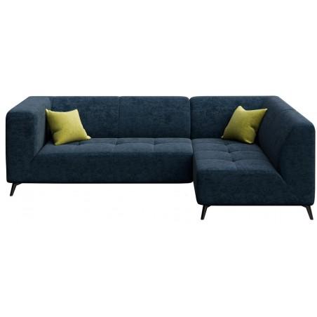 Mesonica Toro Sofa Chaise Longue Right