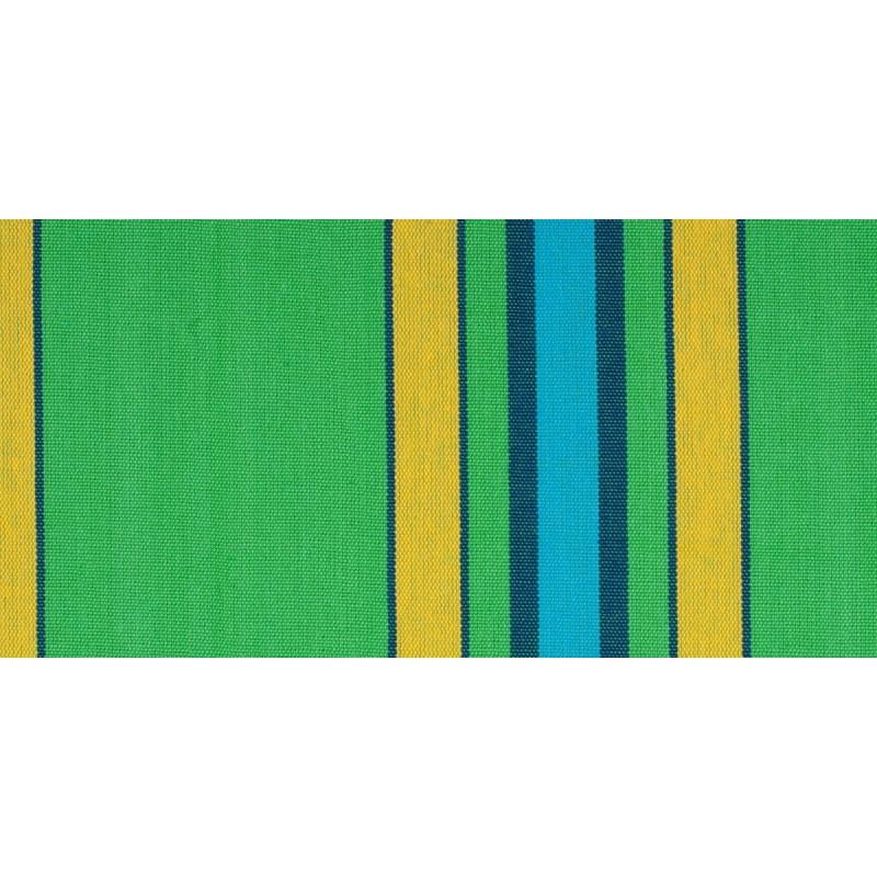Currambera Kiwi Green Double Hammock