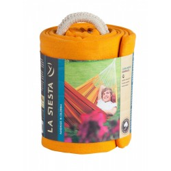 Curranbera Apricot Double Hammock