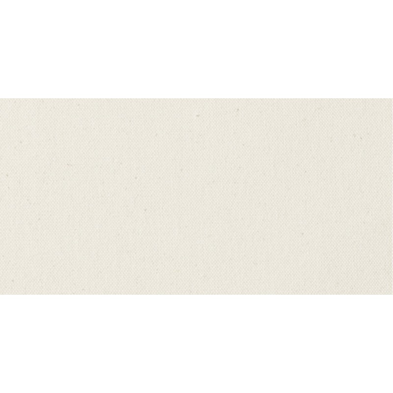 Modesta Latte Organic Cotton Single Hammock