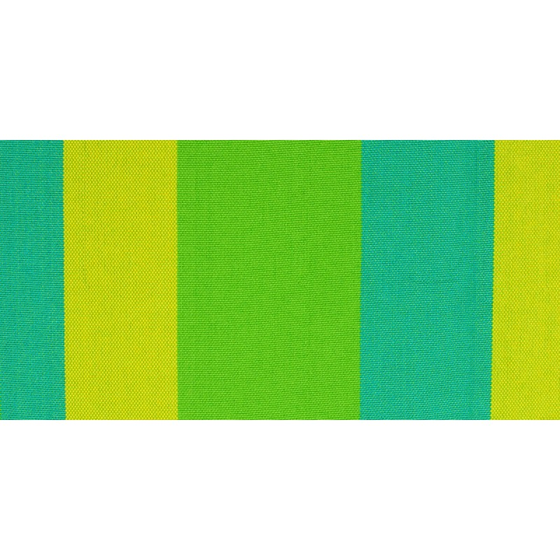 La Siesta Sonrisa Single Hammock - Lime