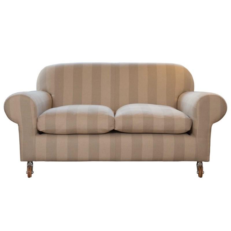Tamar 2 Seater Sofa by Conran