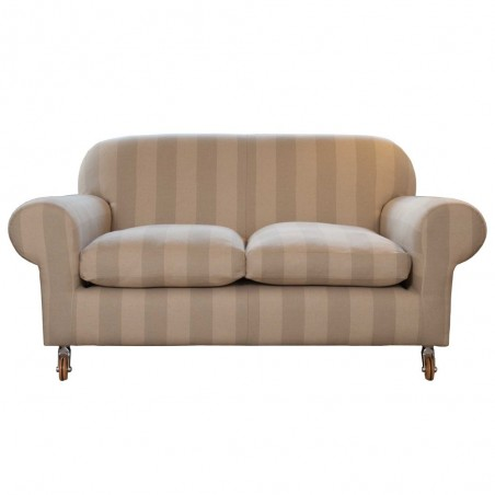 Tamar 2 Seater Sofa by Conran