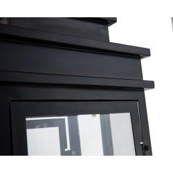 Liang & Eimil Maxim Wall Light - Black