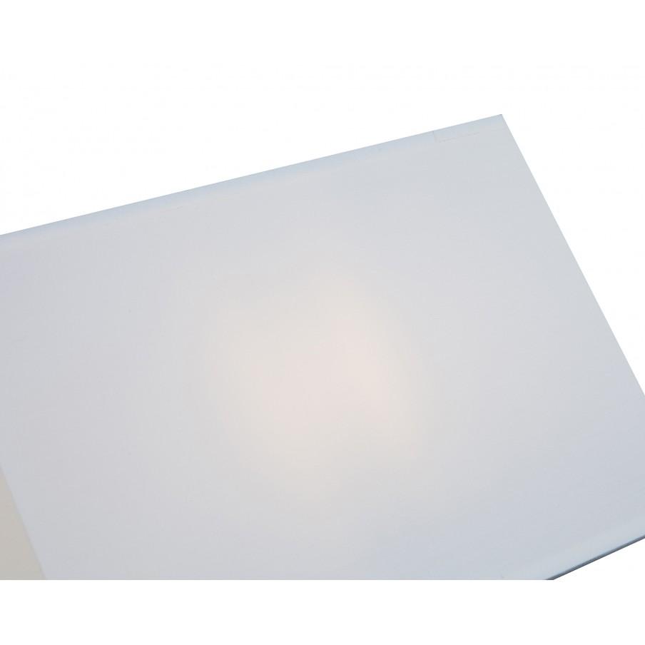 Liang & Eimil Malin Wall Light Single - Nickel