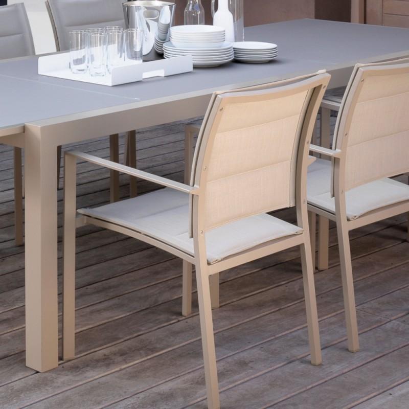 Talenti Touch Garden Dining Chair