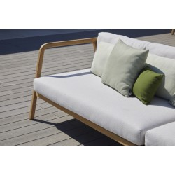 Skyline Design Flexx Sofa