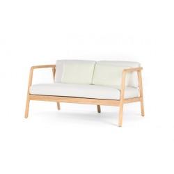 Skyline Design Flexx Love Seat