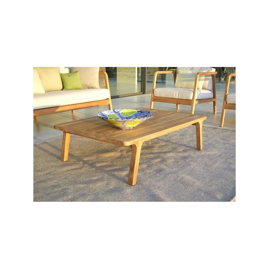 Skyline Design Flexx Square Coffee Table