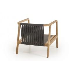 Skyline Design Flexx Arm Chair
