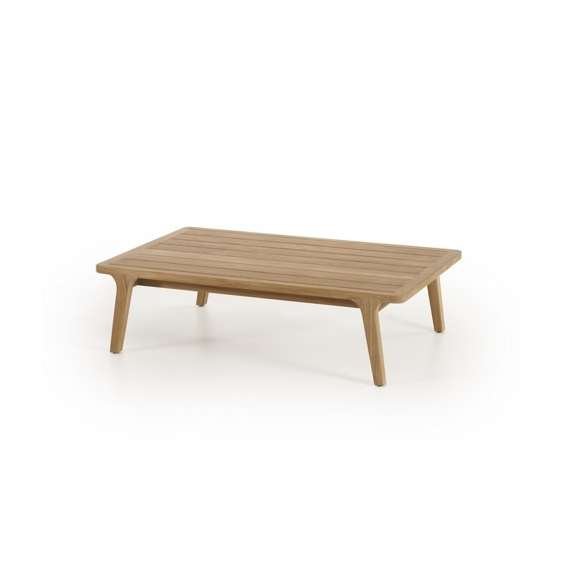 Skyline Design Flexx Rectangular Coffee Table