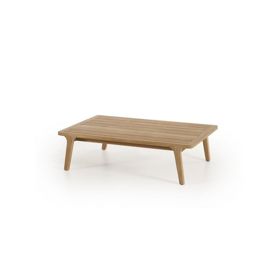 Skyline Design Flexx Rectangular Coffee Table