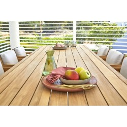 Skyline Design Flexx 8 Seat Dining Table