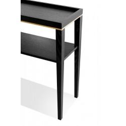 Liang & Eimil Otium Console Table