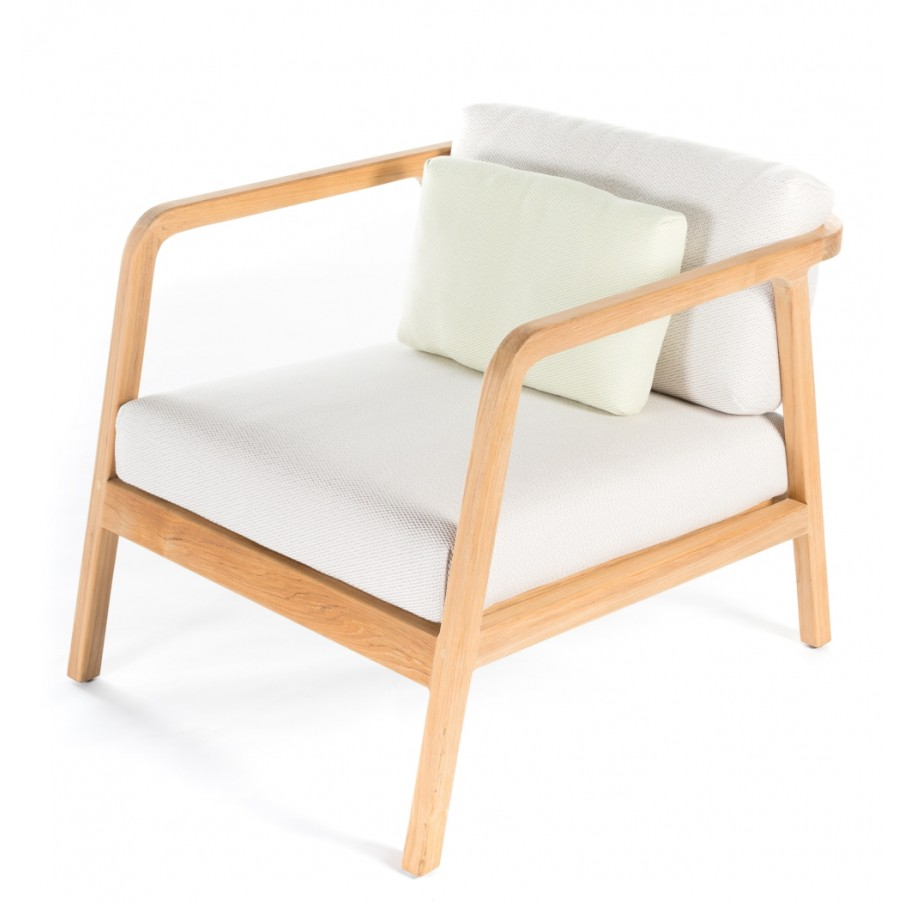 Skyline Design Flexx Arm Chair