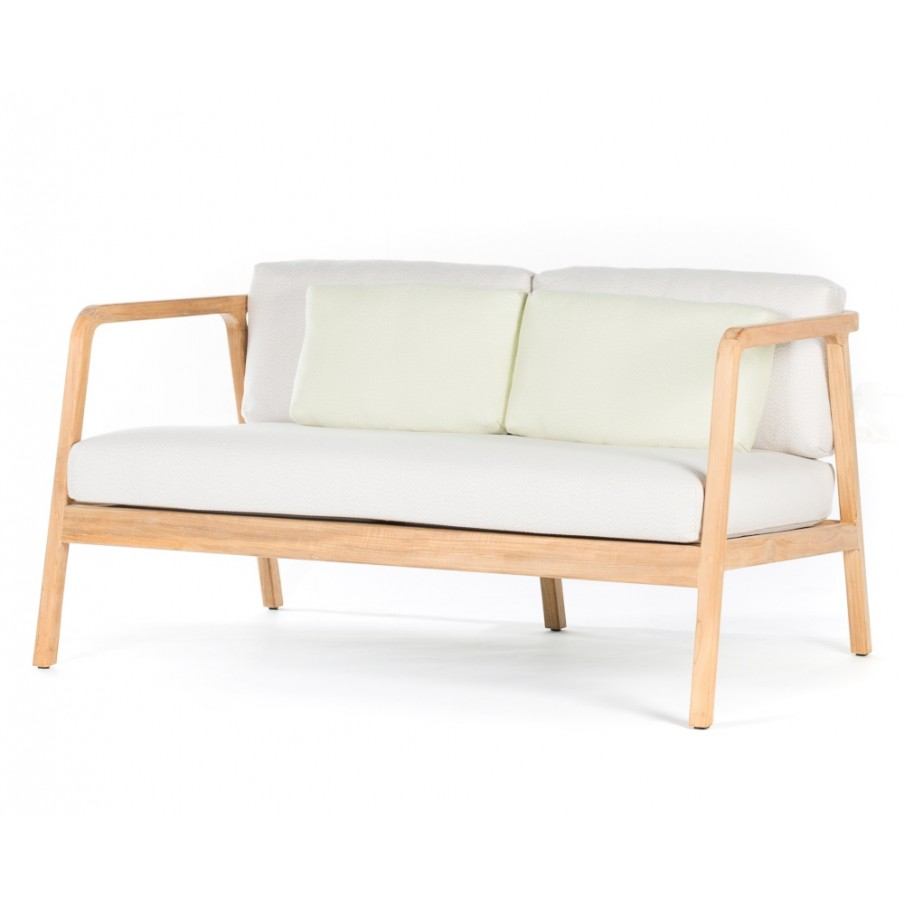 Skyline Flexx Love Seat