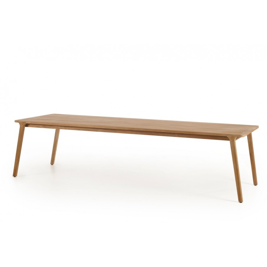 Skyline Flexx Dining Table