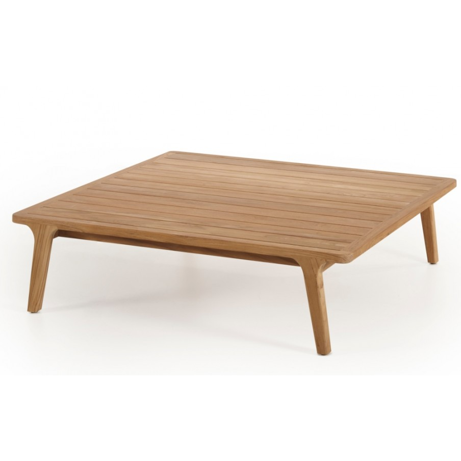 Skyline Flexx Square Coffee Table