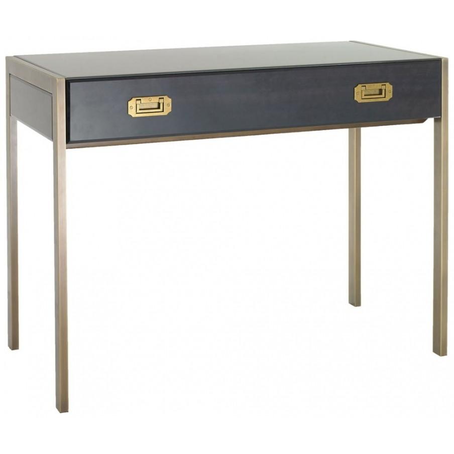 RV Astley Ettore Console Table