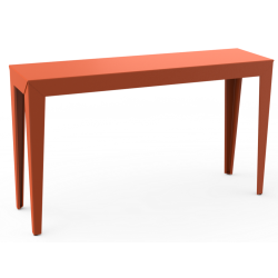 Matiere Grise Zef Console Table 103 CM X 35 CM