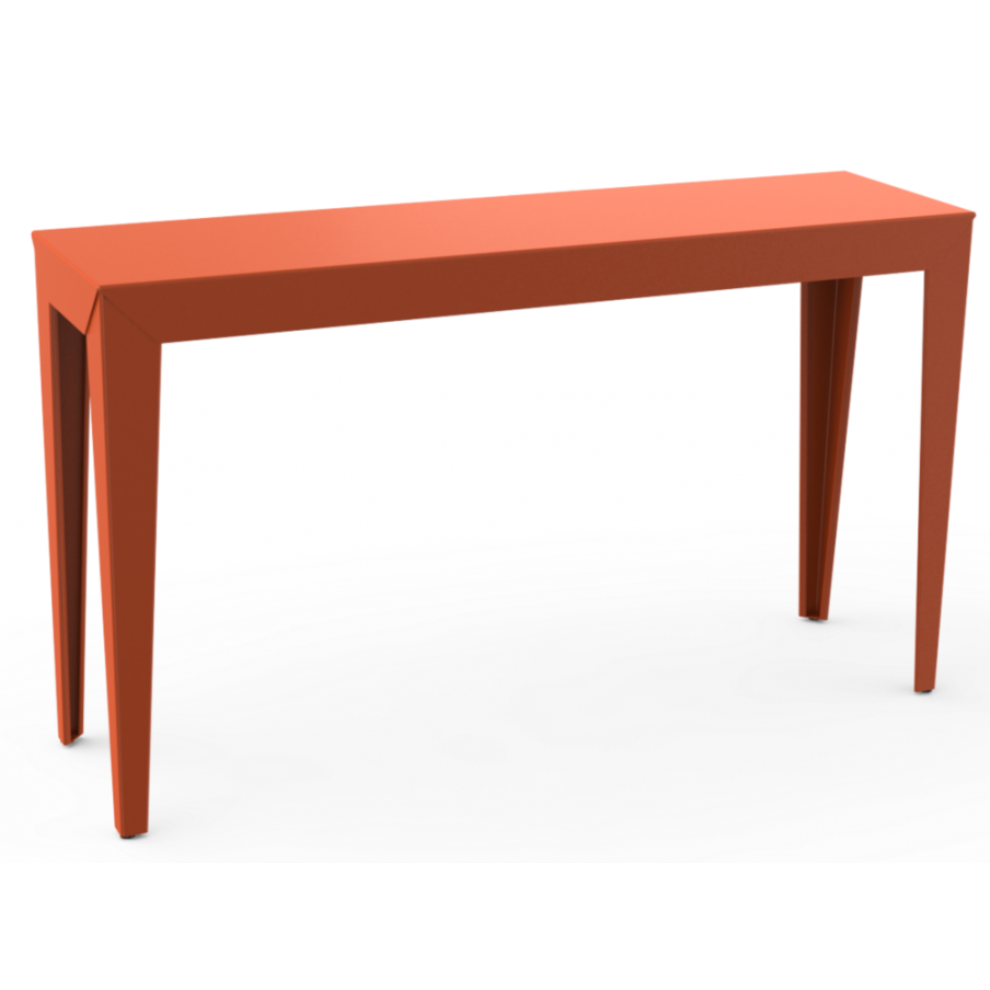 Matiere Grise Zef Console Table