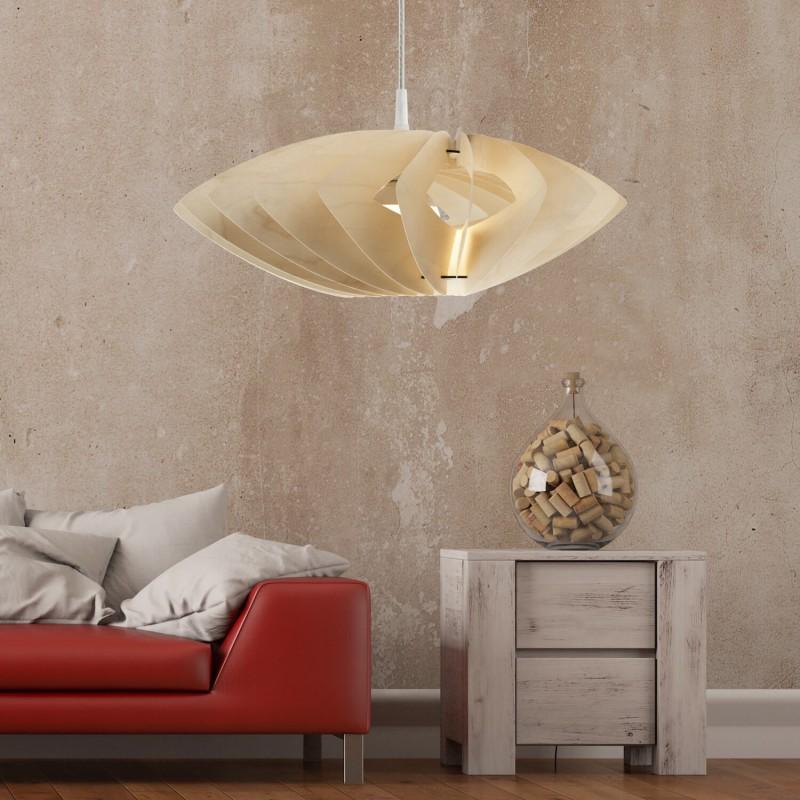 Woolights Margarita Pendant Lamp