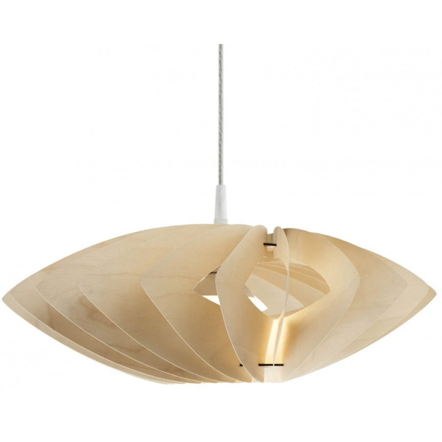 Woolights Margarita Pendant Lamp