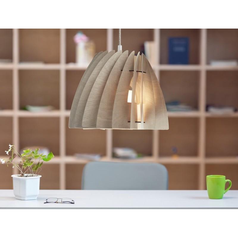 Woolights Etna Pendant Lamp