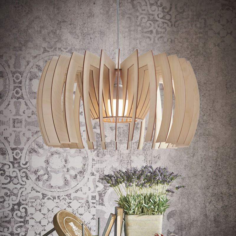 Woolights Yoko Pendant Lamp