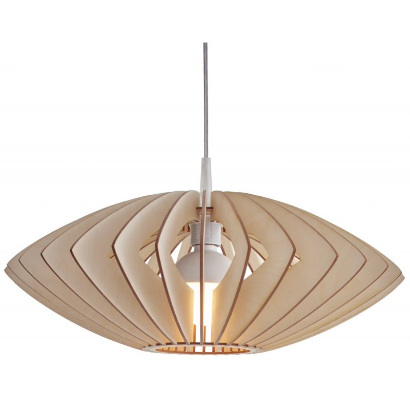 Woolights Axia Pendant Lamp