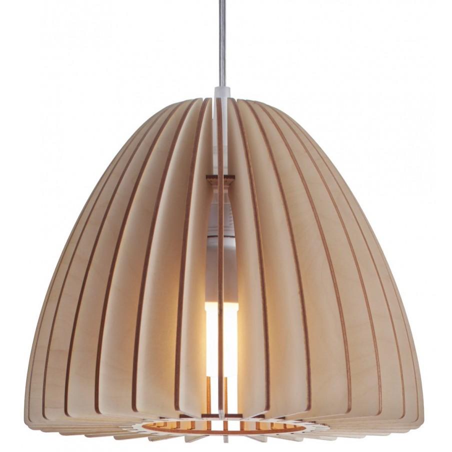 Woolights Nika Pendant Lamp