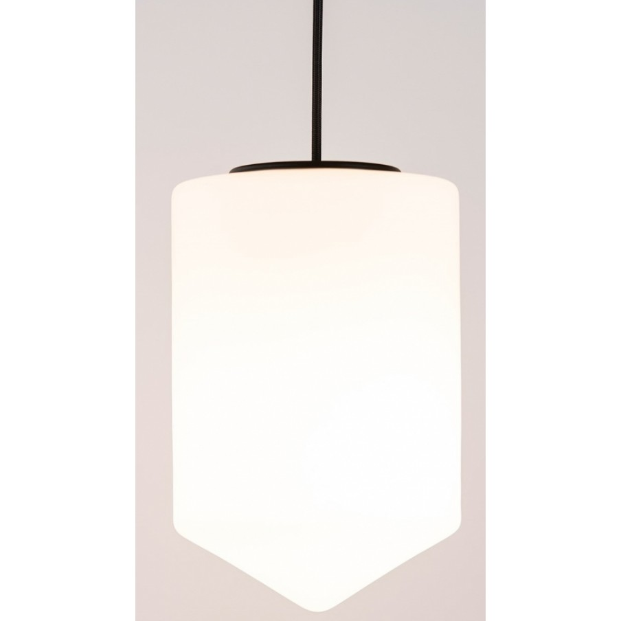 Formagenda Bullet Suspension Hanging Lamp