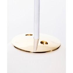 Formagenda Pearls Suspension Lamp