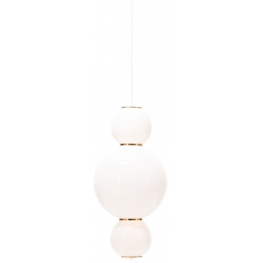 Formagenda Pearls Suspension Lamp