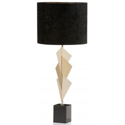 Villa Lumi Bogart Table Lamp